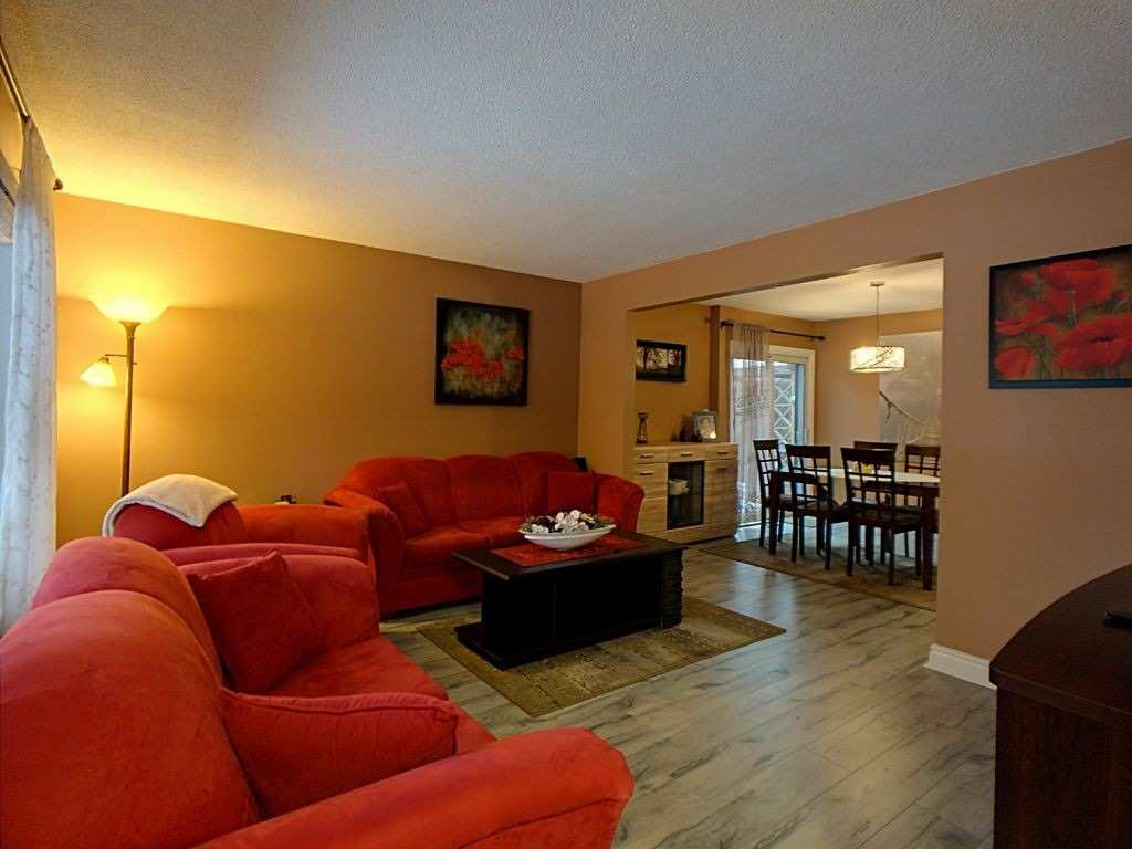 2704 Constable Rd, Mississauga W4678528