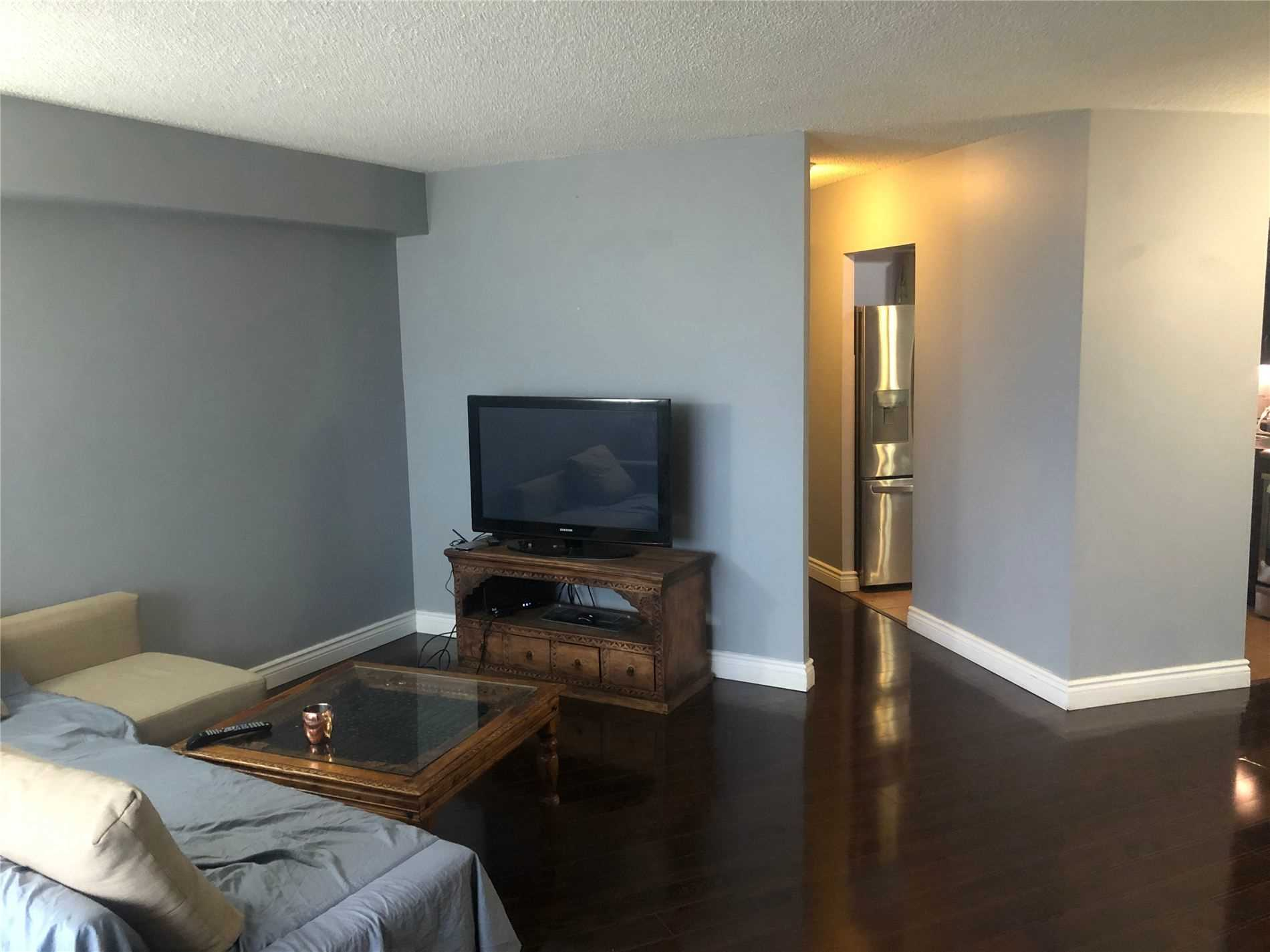 #2504 - 380 Dixon Rd, Toronto W4679919