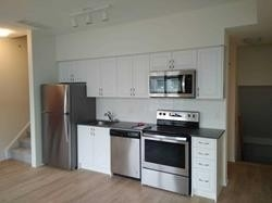 #8 - 670 Atwater Ave, Mississauga W4681038