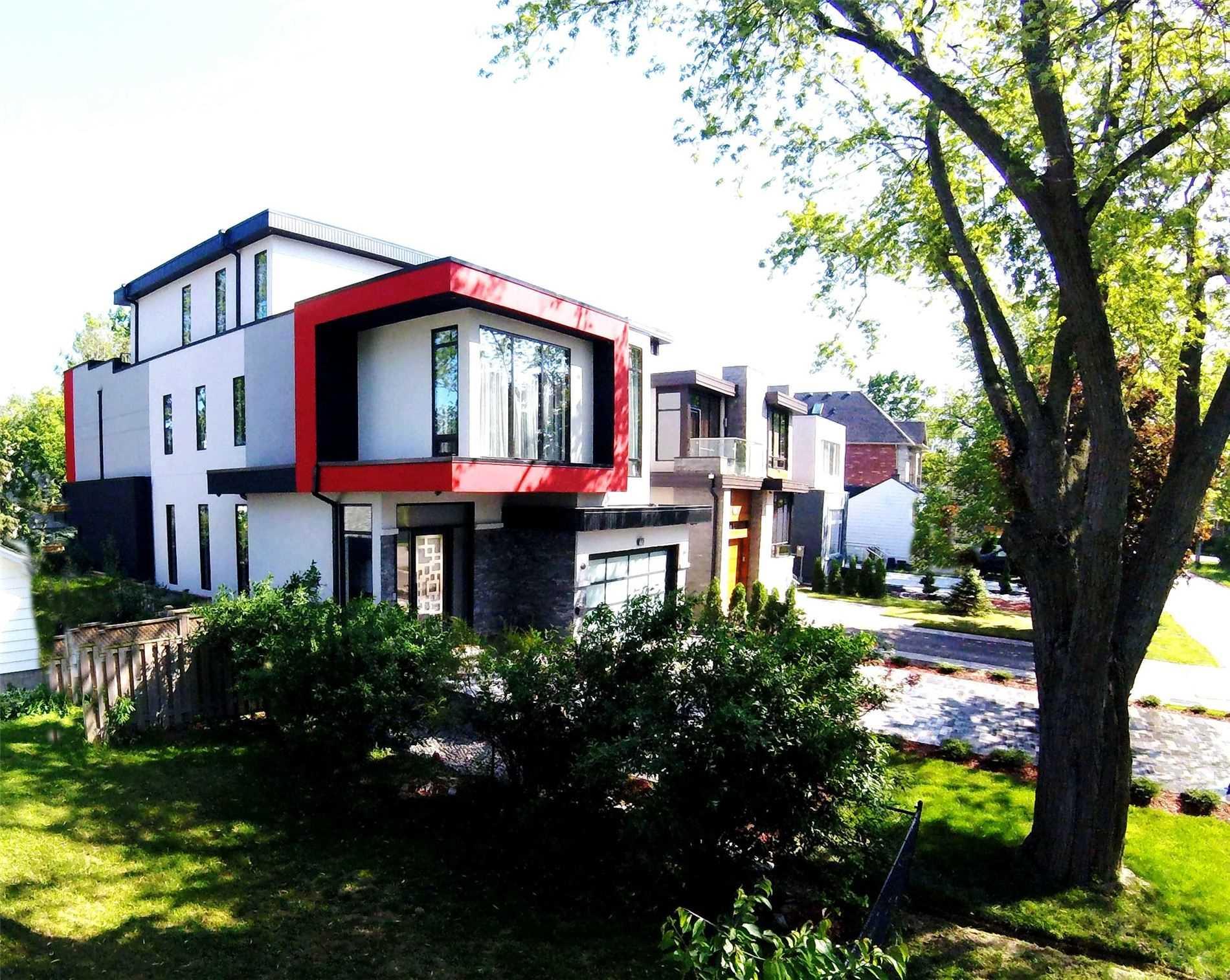 662 Byngmount Ave, Mississauga W4682979