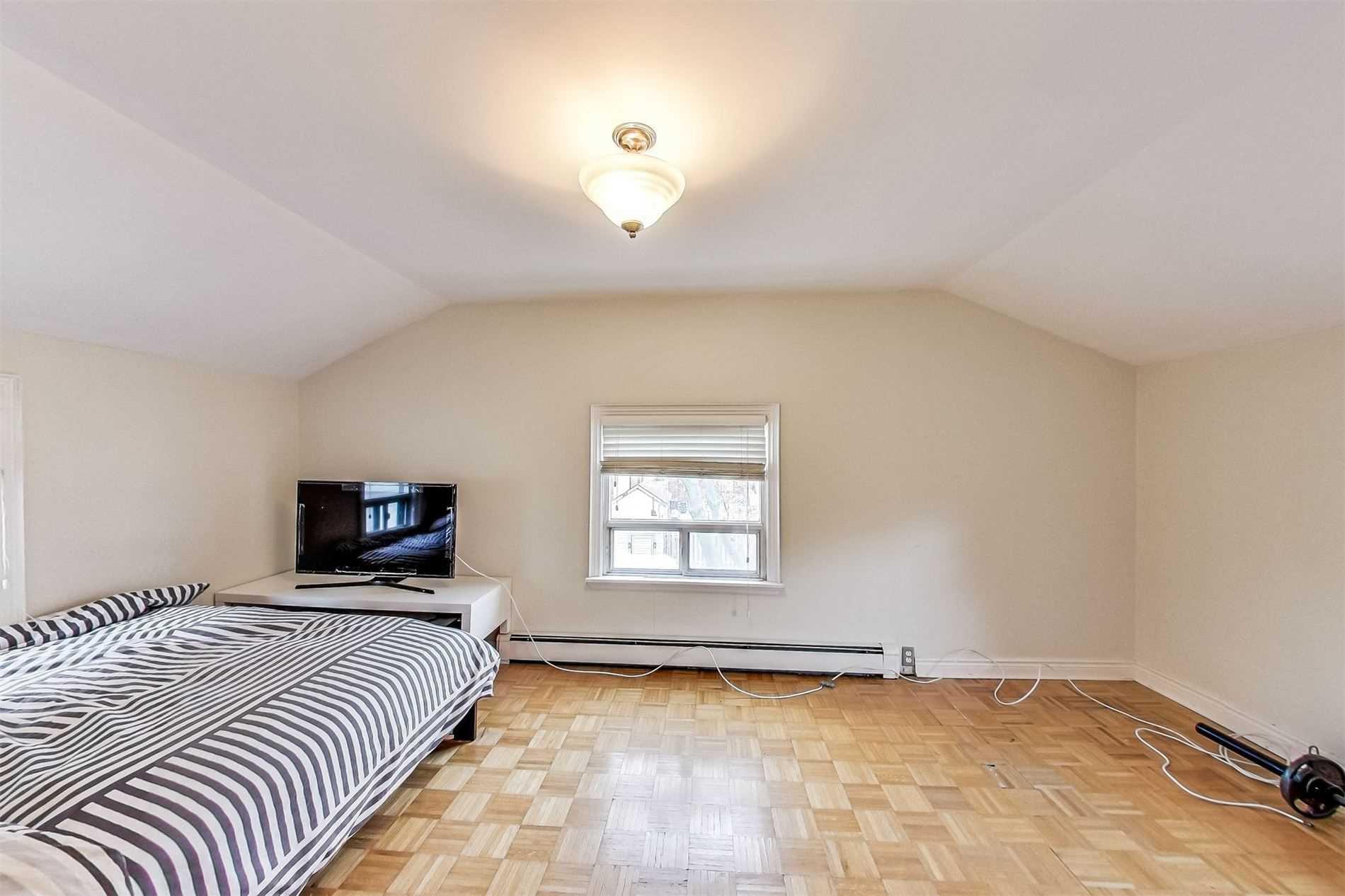 44 Ninth St, Toronto W4683185