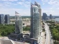 #1503 - 2230 Lakeshore Blvd W, Toronto W4683975