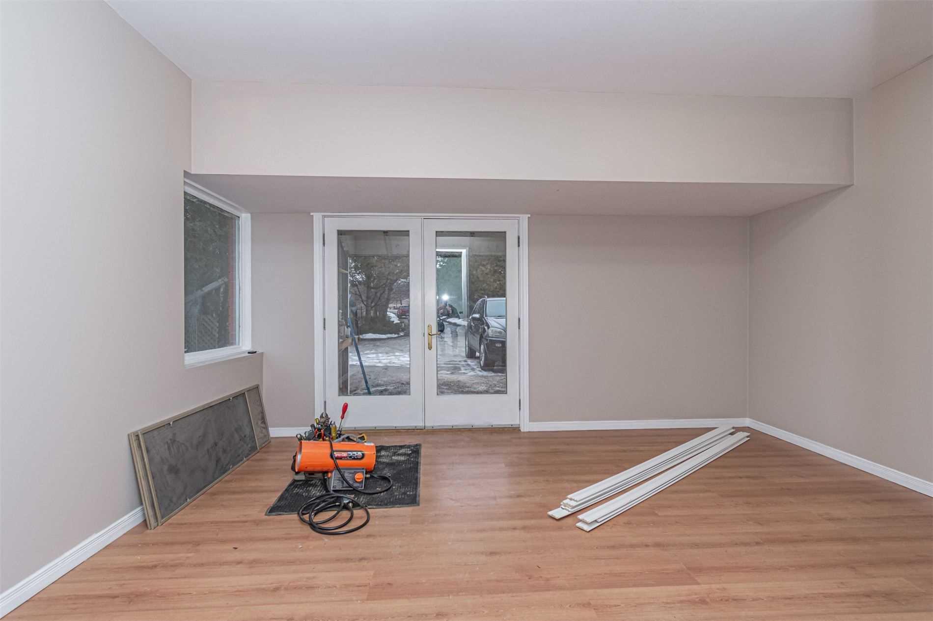 38 Flatt Rd, Burlington W4684262