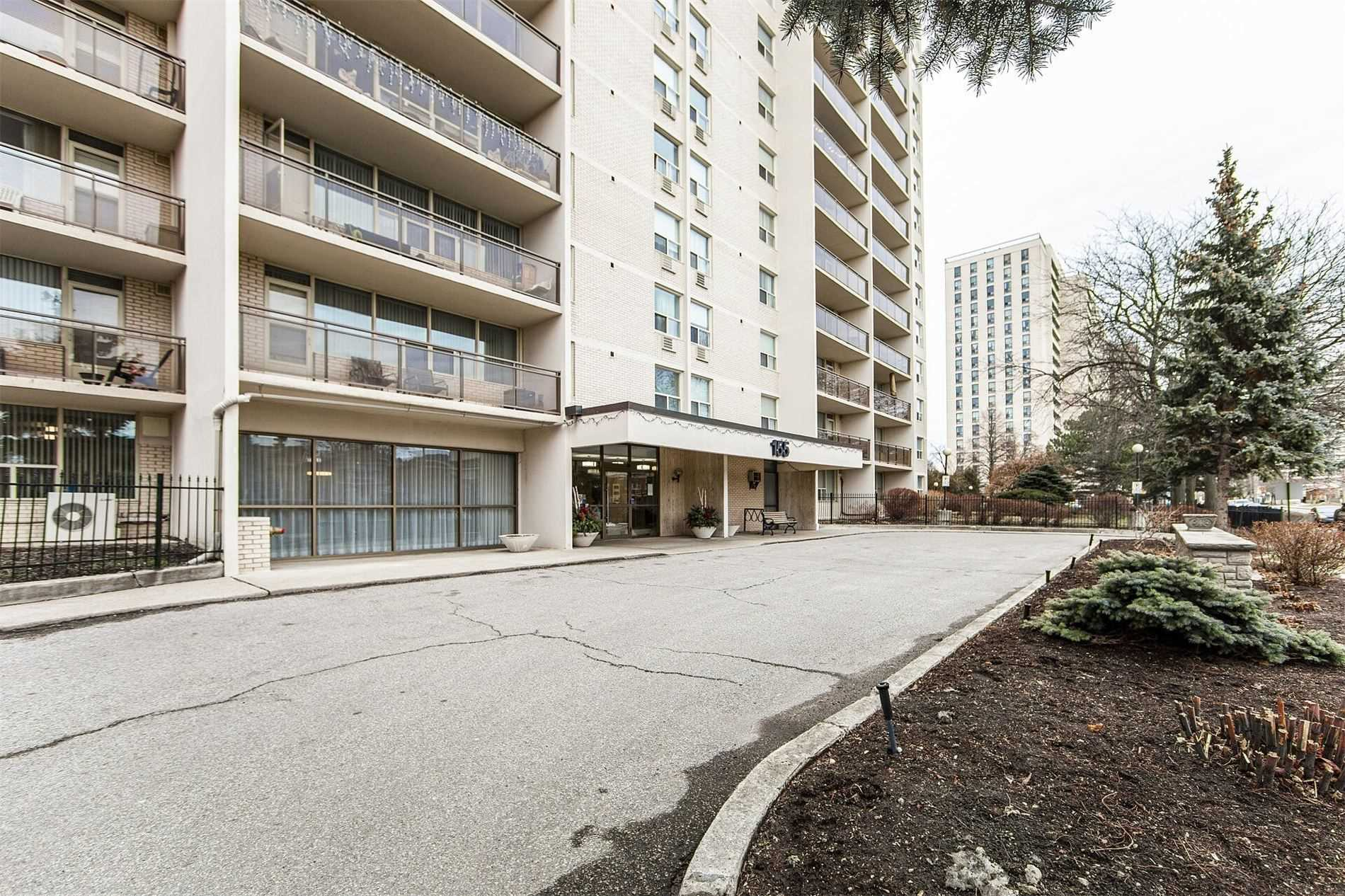 2405-155-marlee-ave