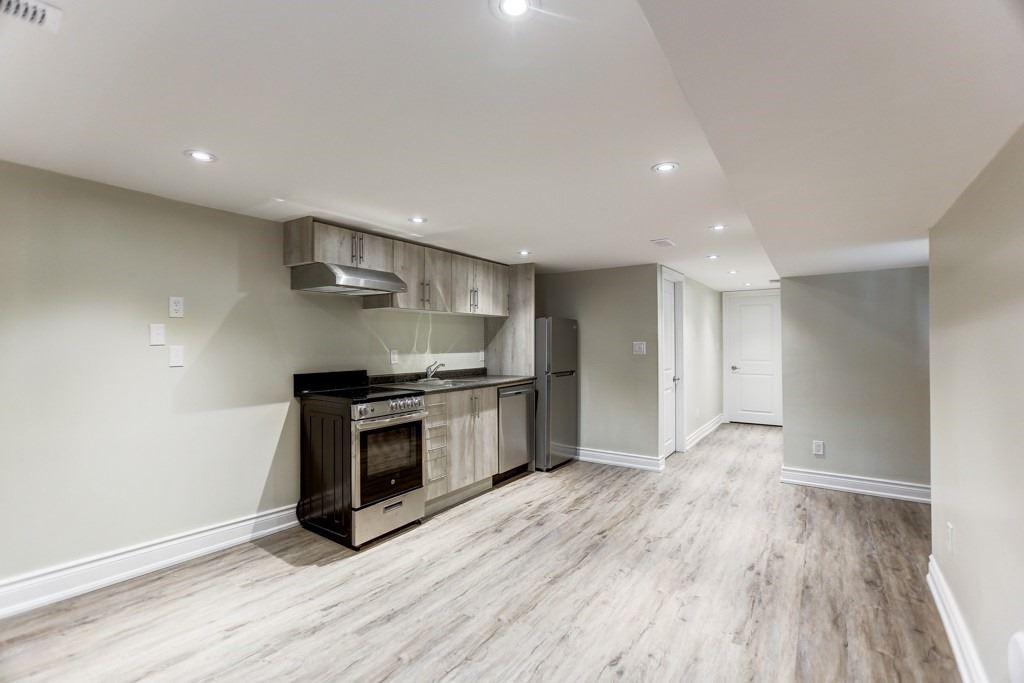 190 Marion St, Toronto W4686808