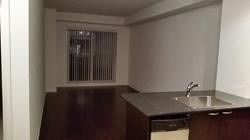 #315 - 385 Prince Of Wales Dr, Mississauga W4687043