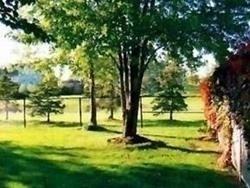 #17 - 2165 Country Club Dr, Burlington W4687407