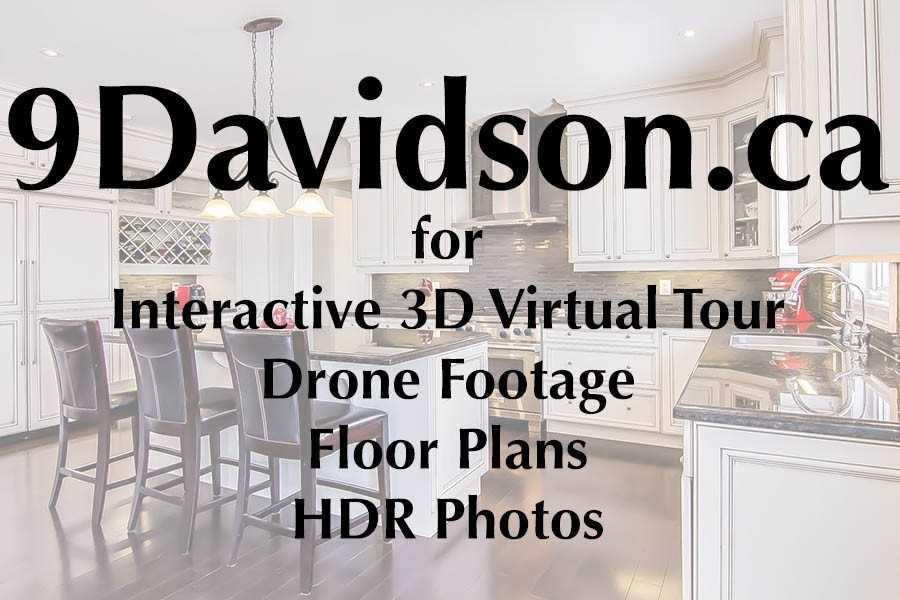 9 Davidson Dr, Halton Hills W4692242
