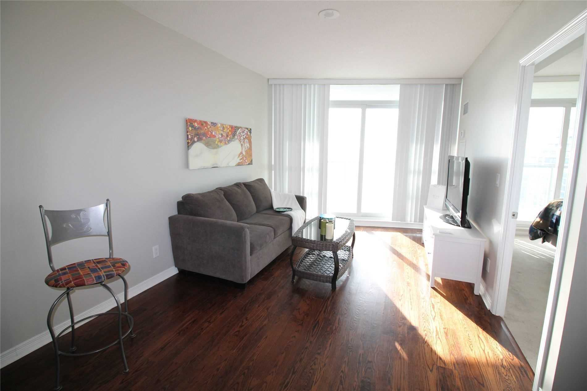 #2801 - 2240 Lake Shore Blvd W, Toronto W4692313