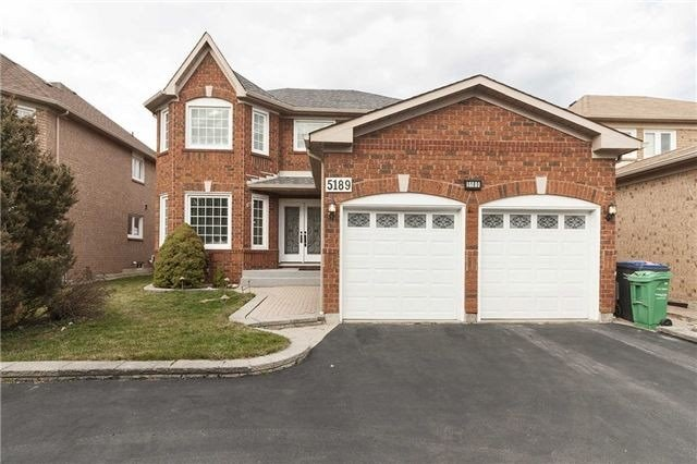 5189-creditview-rd