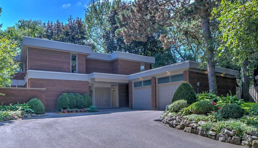 14-courtsfield-cres
