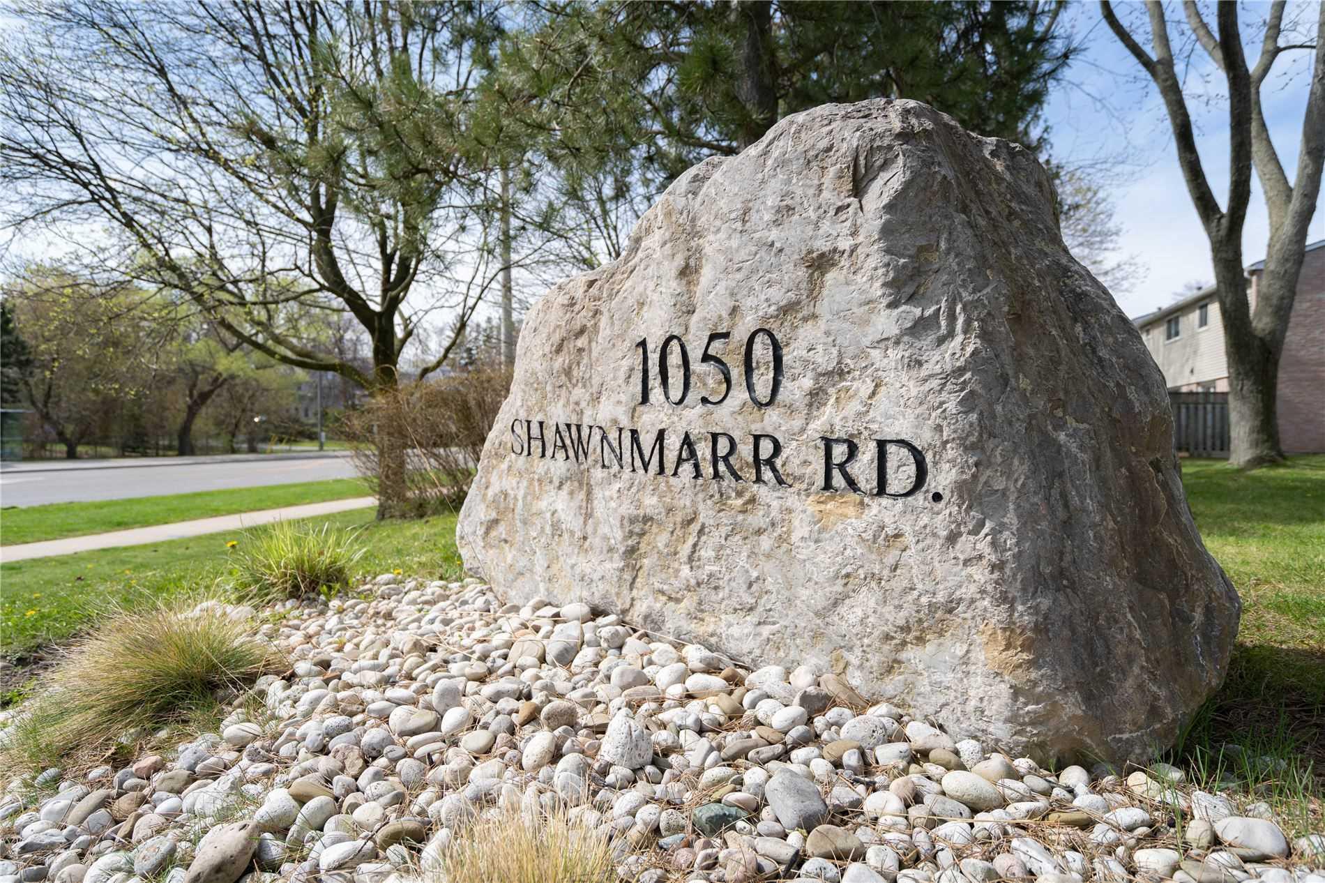1050-shawnmarr-rd