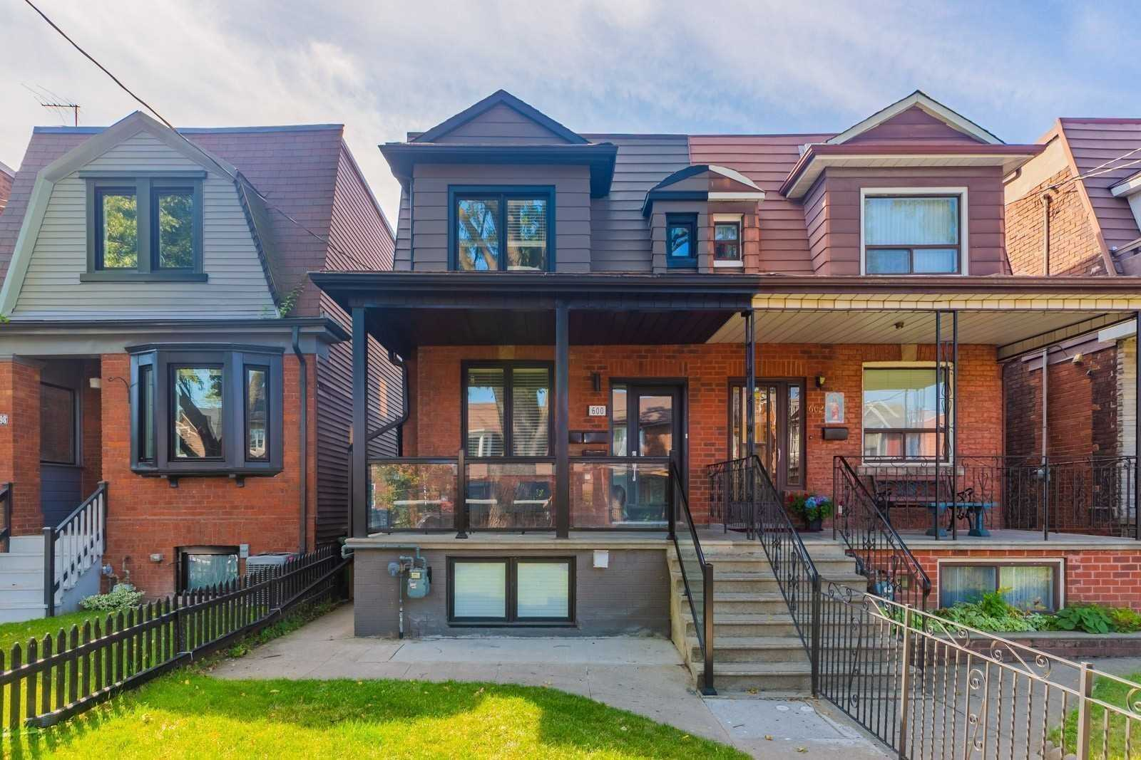 600-st-clarens-ave