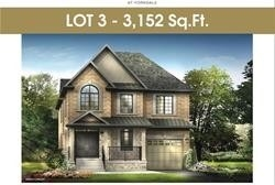 lot-3-jane-osler-blvd