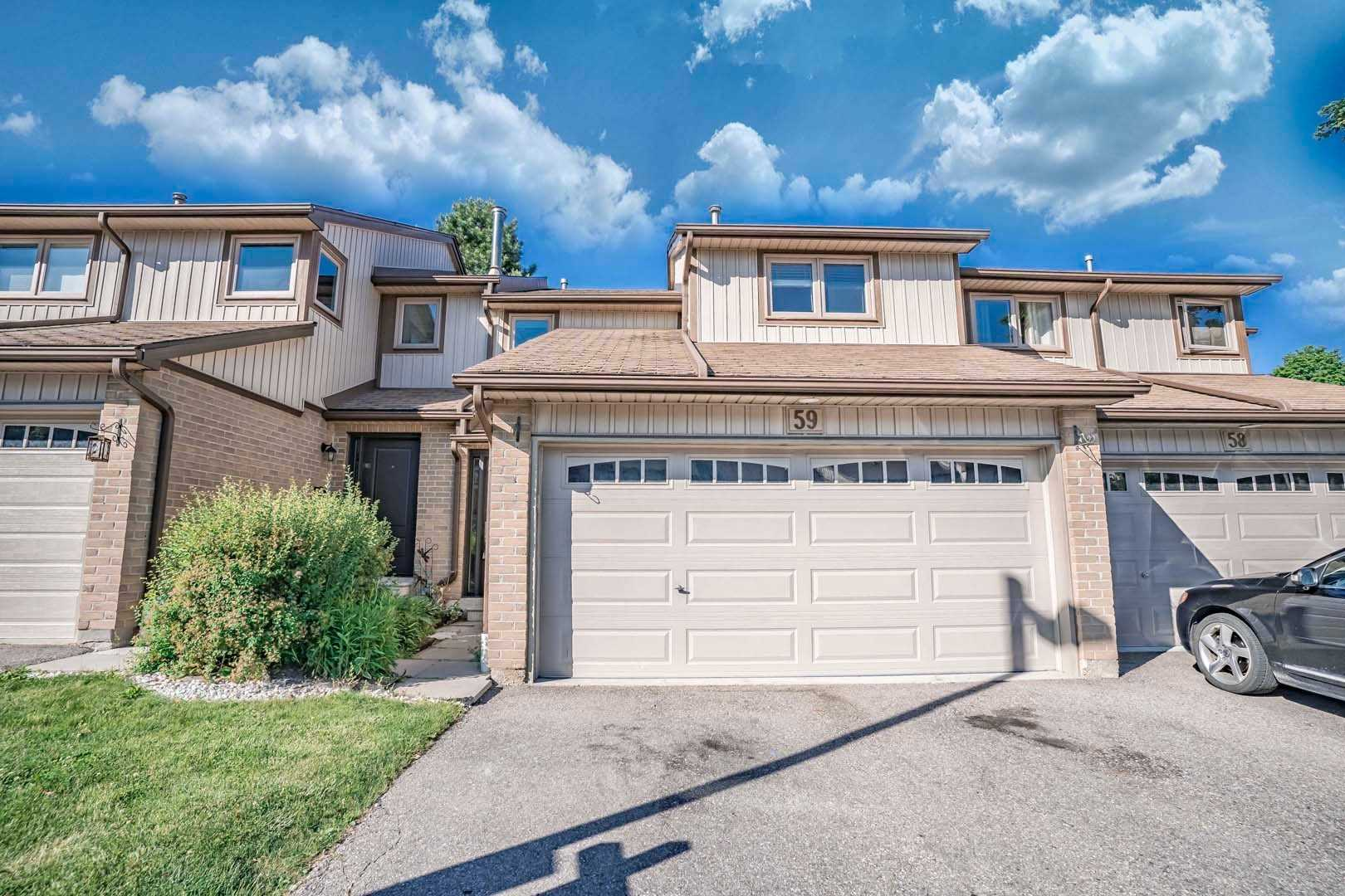 59-3500-south-millway-dr