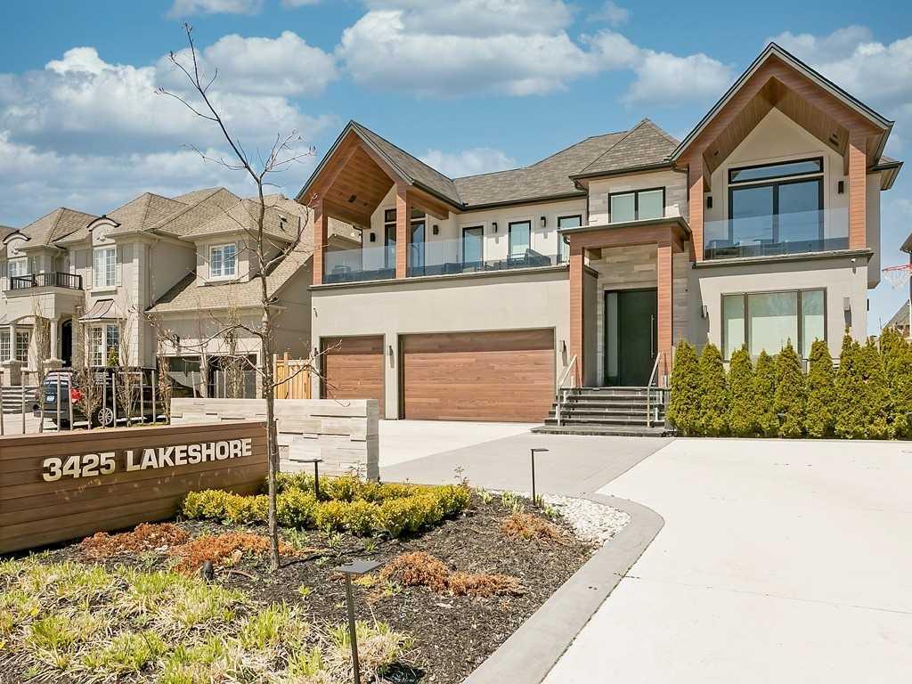 3425-lakeshore-rd-w