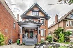 27 St John's Rd, Toronto, M6P1T7