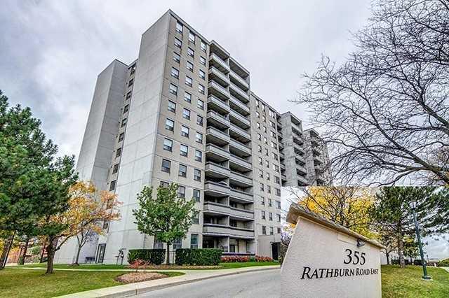 908-355-rathburn-rd-e