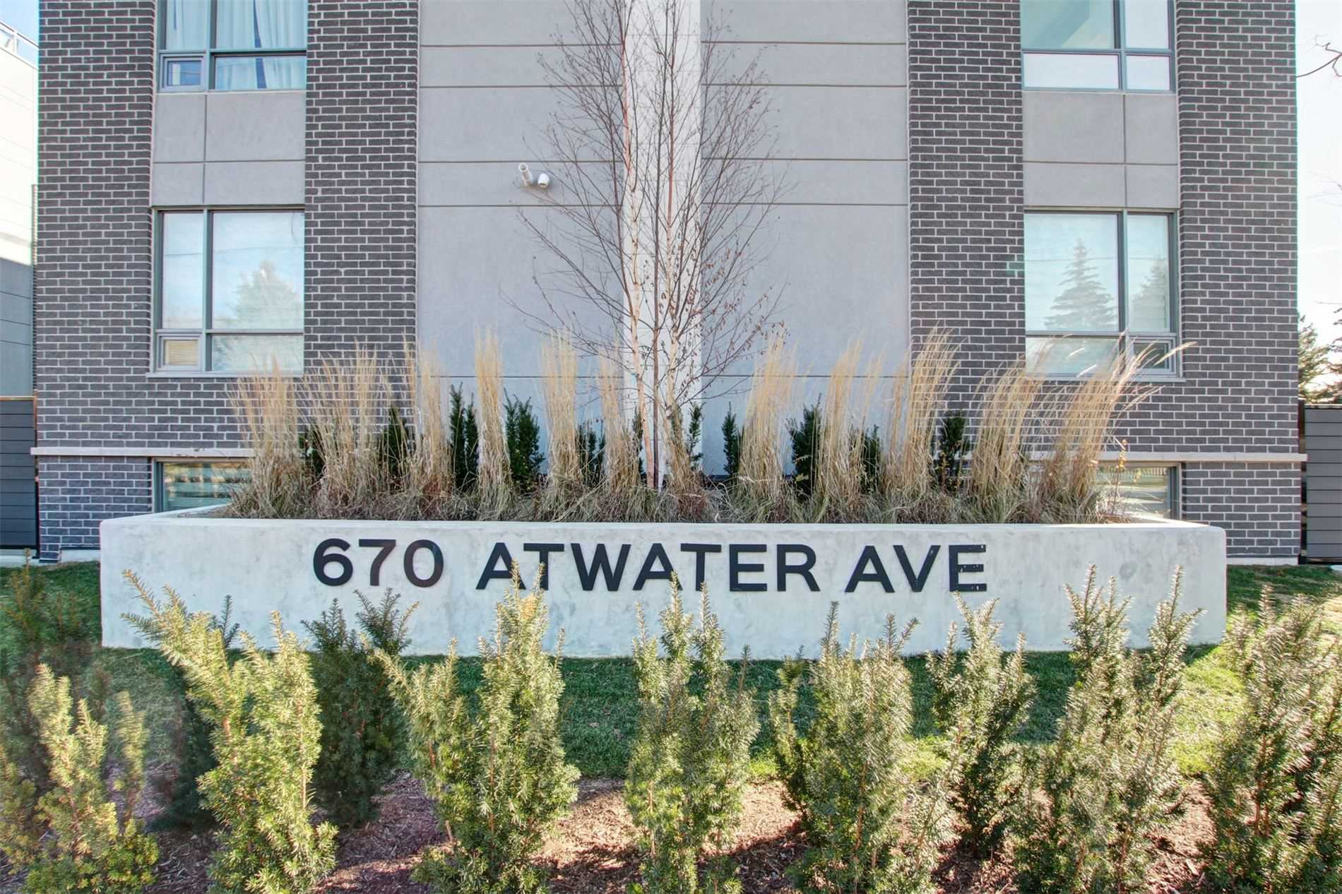 18-670-atwater-ave