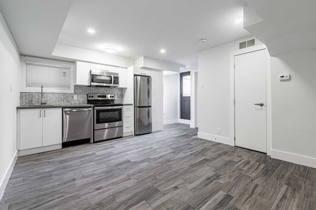 3-600-st-clarens-ave