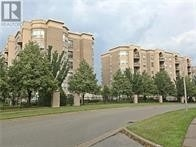 301-2075-amherst-heights-dr