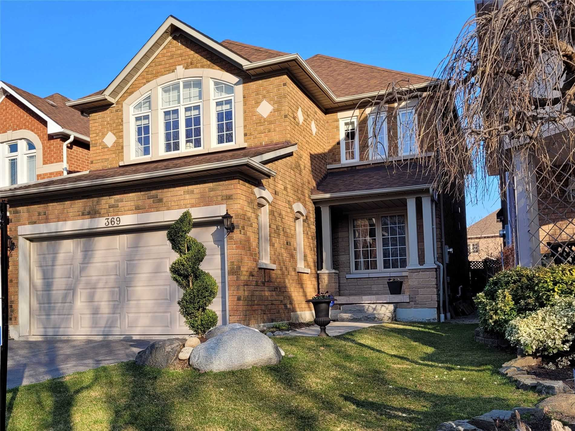 369-turnberry-cres