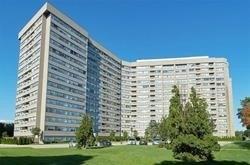 1512 - 475 The West Mall, Toronto, M9C4Z3