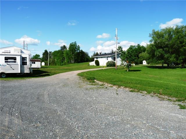 5261 Highway 17 E, Markstay-Warren X4120961