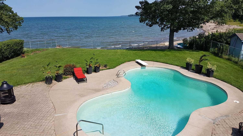 69 Firelane 2 Rd, Niagara-on-the-Lake X4367006