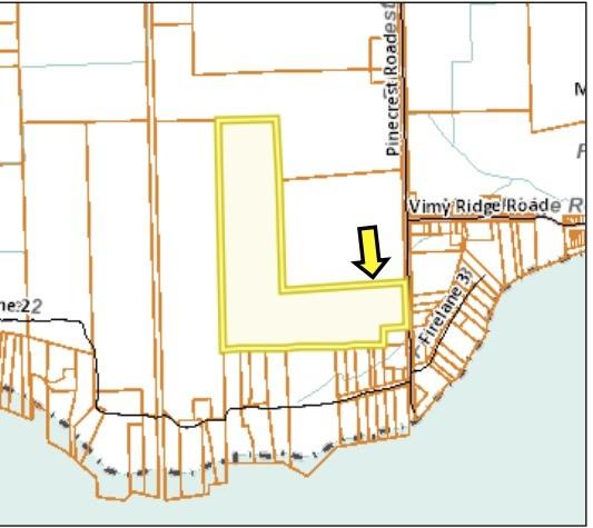462 Pinecrest Rd, Port Colborne X4412344
