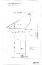 9156 Dale Rd, Hamilton Township X4415721
