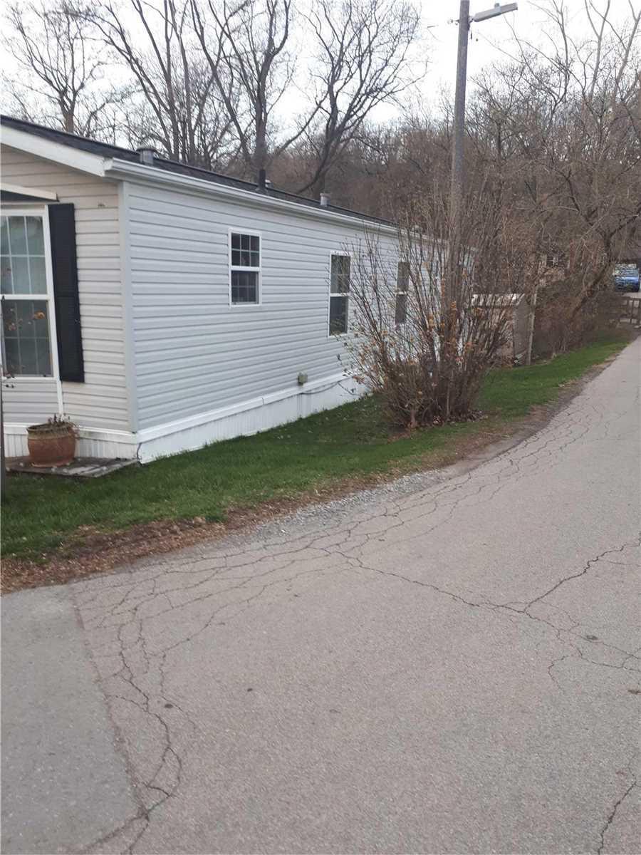 23 Four Mile Creek Rd, Niagara-on-the-Lake X4426586