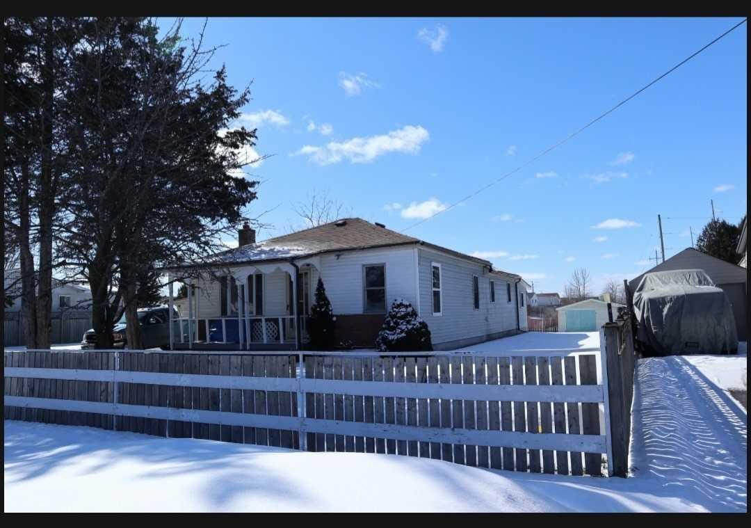 172 West St, Belleville X4427576