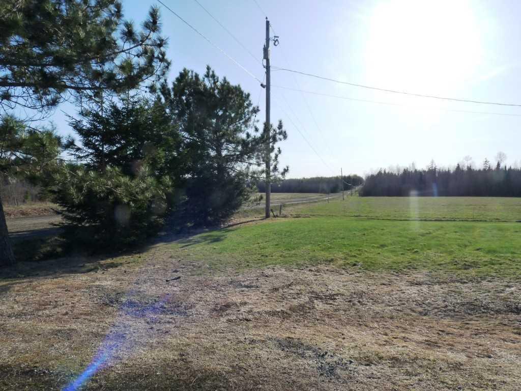 251 Giroux-Vezina Rd, West Nipissing X4433415