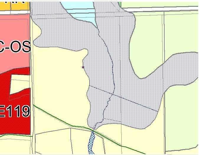 1001 Wallington Lane, Lake of Bays X4446647