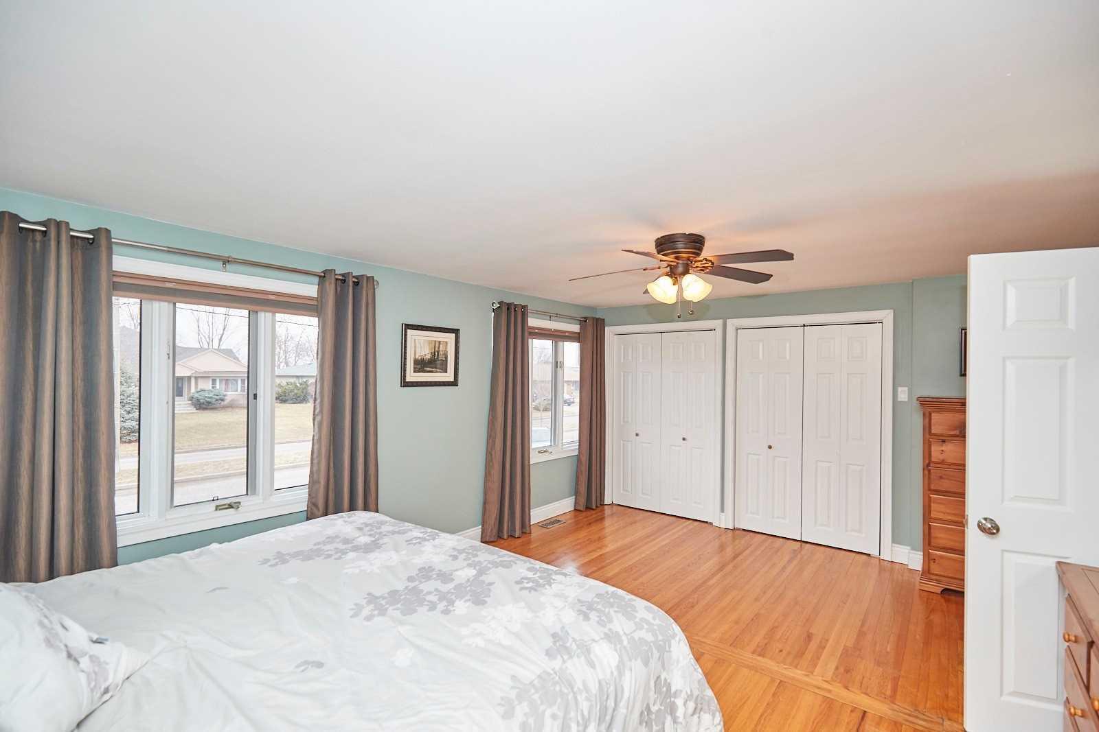 8133 Sarah St, Niagara Falls X4446804