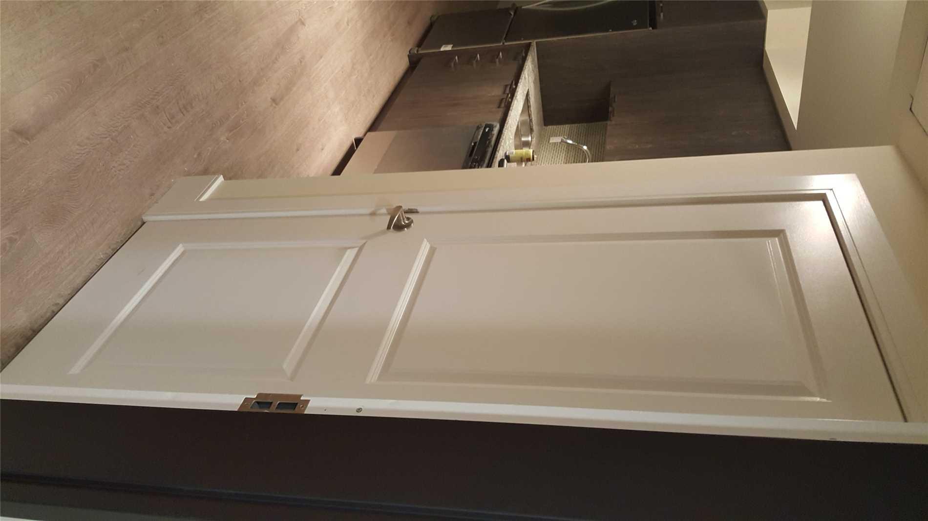 #419 - 155 St.Leger St, Kitchener X4446961