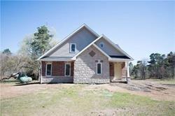 1047 Oxtongue Rapids Park Rd, Algonquin Highlands X4455826