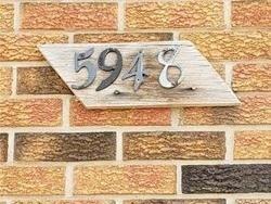 5948 Grey Ave, Niagara Falls X4456707