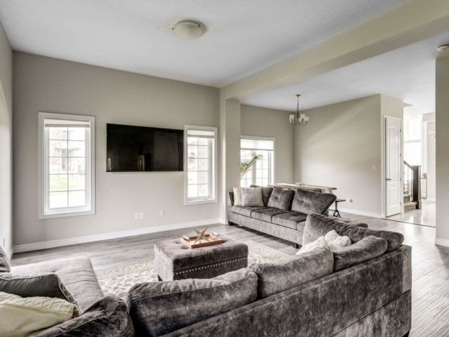 270 Blair Creek Dr, Kitchener X4463581