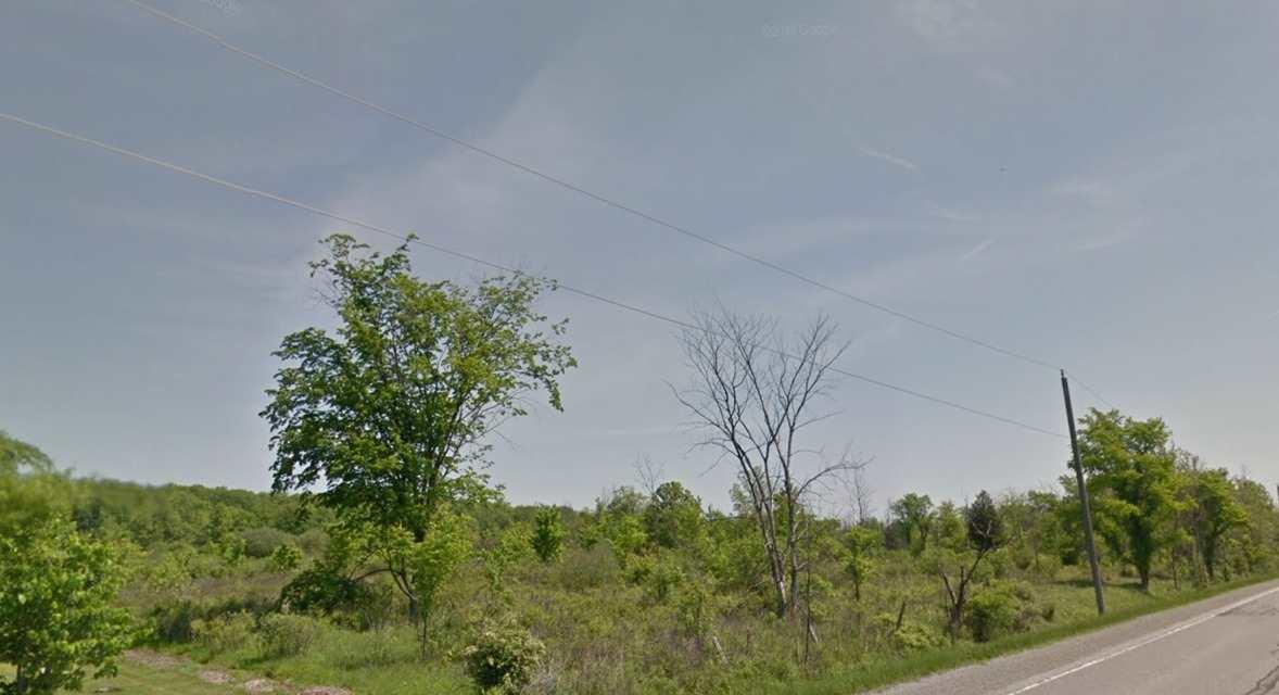 Pt Lt6 Netherby Rd, Niagara Falls X4463875