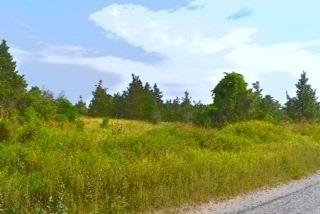 0 Airport Lane, Prince Edward County X4473220