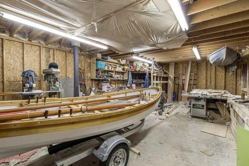 213 John St, Niagara-on-the-Lake X4479472
