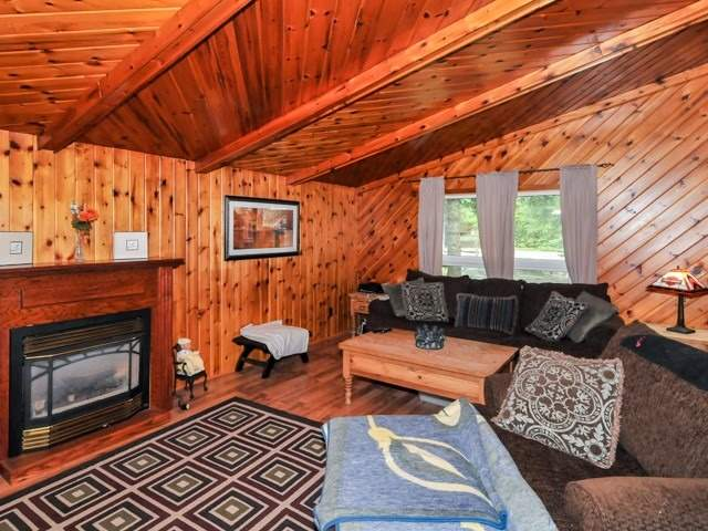 1080 Big Hawk Lake Rd, Algonquin Highlands X4479657