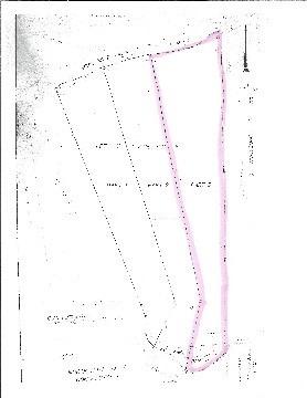 0 Mcdonald Rd, West Nipissing X4483198