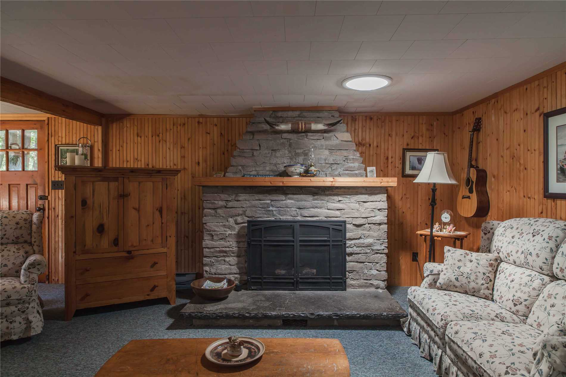 325 Lakeshore Blvd N, South Bruce Peninsula X4486458
