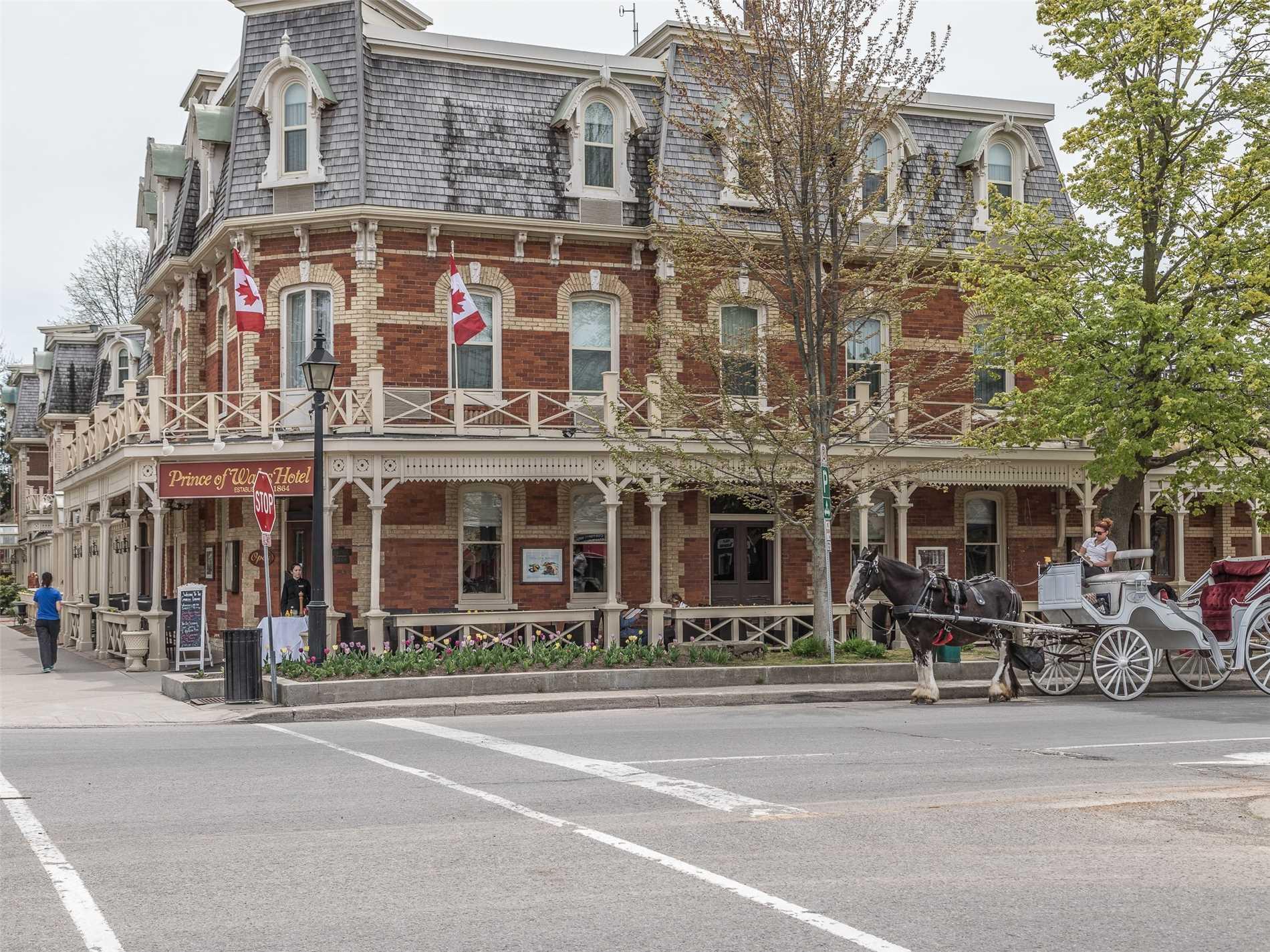 9 Cannery Dr, Niagara-on-the-Lake X4497780