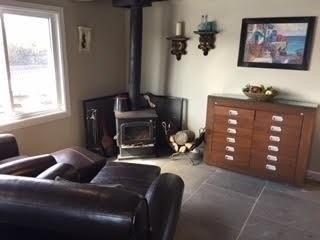 2045 County Rd #48 Rd, Kawartha Lakes X4499999