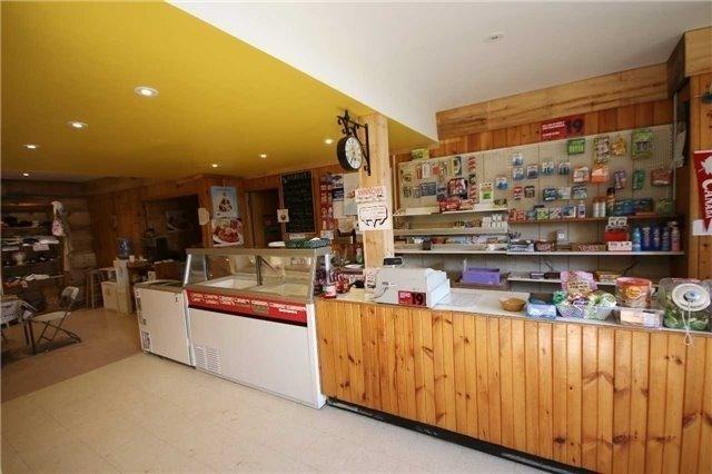 230 Lake Dalrymple Rd, Kawartha Lakes X4509398