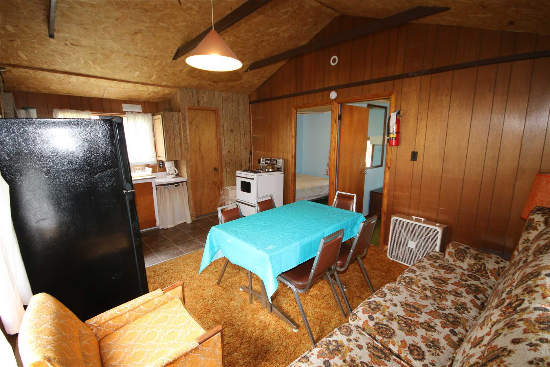 230-232 Lake Dalrymple Rd, Kawartha Lakes X4511013